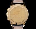 Patek Philippe 175th Anniversary Chronograph 5975J Yellow Gold Limited FULL SET NICE Ref. 5975J-001