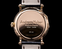 Patek Philippe Calatrava 5053R Andreas Huber Boutique LIMITED TO 25 Ref. 5053R-010