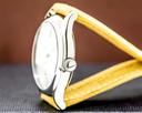 Laurent Ferrier Classic Origin Opaline Titanium UNWORN Ref. LCF036.TIG1G