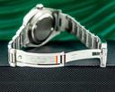 Rolex Air King 116900 Black Dial SS UNWORN 2021 Ref. 116900