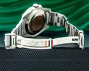 Rolex Submariner Date 116610LN Ceramic SS UNWORN Ref. 116610LN