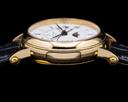 Patek Philippe Retrograde 5059J Perpetual Calendar 18K Yellow Gold FULL SET Ref. 5059J