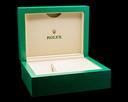 Rolex Daytona 116508 18k Yellow Gold / Bracelet White Dial UNWORN 2021 Ref. 116508