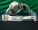 Rolex Explorer I 214270 39MM Ref. 214270