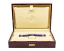 Girard Perregaux Vintage 1945 XXL Grey Dial Ref. 25880-11-121-BB6A