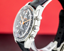 Omega Speedmaster Racing Co-Axial Master Chronometer Ref. 329.30.44.51.01.002