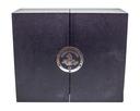 Omega Speedmaster Professional Manual Wind Sapphire Sandwich Ref. 311.30.42.30.01.006