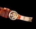 Patek Philippe Perpetual 5140R Calendar 18K Rose Gold / Ivory Dial FULL SET Ref. 5140R-011