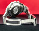 Omega Speedmaster Professional Black Dial SS / SS Ref. 3570.50.00