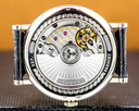 Breguet Classique 5177BB Automatic Enamel Dial 18K White Gold Ref. 5177BB/29/9V6