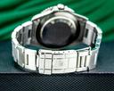 Rolex 16700 GMT Master / Black Dial SHARP Swiss Only Ref. 16700
