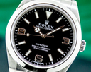 Rolex Explorer I 214270 39MM 2020 Ref. 214270