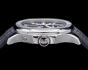 Patek Philippe Aquanaut 5164A Travel Time SS / Rubber Ref. 5164A-001