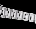 Rolex Daytona 116520 White Dial SS FULL SET Ref. 116520