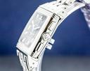 Jaeger LeCoultre GranSport Chronograph SS / Bracelet Ref. 295.81.02