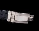 Rolex Daytona 116519 18K White Gold / Meteorite Dial FULL SET Ref. 116519