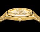 Audemars Piguet Royal Oak 25594 Day Date 18K Yellow Gold NICE Ref. 25572BA.0.0477BA.01