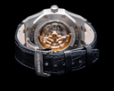 Audemars Piguet Royal Oak 26603ST Equation of Time Mexico SS FULL SET Ref. 26603ST.OO.D002CR.01003