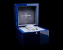 Urban Jurgensen 1140L Stainless Steel Champagne Dial / Breguet Numerals LIMITED Ref. 1140L