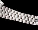 Omega Speedmaster Moonwatch Professional Canopus 18K White Gold UNWORN Ref. 310.60.42.50.02.001