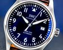 IWC Mark XVIII Le Petite Prince SS UNWORN Ref. IW327004