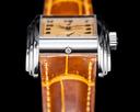 Patek Philippe 10 Day Tourbillon 5101P Platinum / Salmon Dial FULL SET Ref. 5101P-010