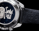 Omega Speedmaster Professional Apollo XIII Silver Snoopy Award FULL SET Ref. 311.32.42.30.04.003
