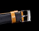 Zenith Chronomaster A385 Revival El Primero UNWORN Ref. 03.A384.400/385.C855
