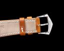 Patek Philippe Calatrava 5212A Weekly Calendar Stainless Steel 2020 Ref. 5212A-001