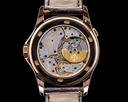 Patek Philippe World Time 5131R Enamel Dial 18K Rose Gold Ref. 5131R-010