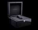 Vacheron Constantin Overseas Dual Time 7900V SS Silver Dial UNWORN Ref. 7900V/110A-B333