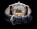 Patek Philippe Perpetual Calendar 5940G 18K White Gold Black Dial FULL SET Ref. 5940G-010
