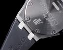 Audemars Piguet Royal Oak 25940SK Offshore Chronograph Rubberclad Black Dial 42MM Ref. 25940SK.OO.D002CA.03.A