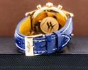 Breitling TransOcean Chronograph Unitime 18K Rose Gold Ref. RB0510U0/A733