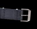 IWC Top Gun Automatic 41MM / Nato Strap Ref. IW326901