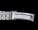 Audemars Piguet Royal Oak 4100ST Automatic Tropical Dial SS NICE Ref. 4100ST