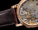 A. Lange and Sohne Lange 1 Time Zone 136.032 18K Rose Gold NEW MODEL UNWORN Ref. 136.032