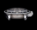 Rolex Vintage 5513 Submariner Patina Circa 1972 Ref. 5513