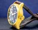 IWC Big Pilot Perpetual Calendar Bronze Limited 250 IW503601 UNWORN Ref. IW503601