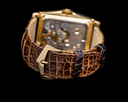 Patek Philippe 10 Day Power Reserve 5100J 18K Yellow Gold Ref. 5100J-001