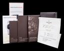 Patek Philippe Calatrava 5196J TIFFANY & CO 18K Yellow Gold Manual Wind Ref. 5196J-001