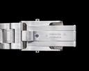 Omega Speedmaster Professional Chronograph TINTIN Racing Dial FULL SET Ref. 311.30.42.30.01.004