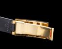 Rolex Daytona 116518LN White Dial 18K Yellow Gold / Rubber 2019 Ref. 116518LN
