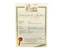 Patek Philippe Gondolo 5109J 18K Yellow Gold Ref. 5109J-001