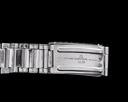 Omega Vintage Speedmaster Transitional 145.022 SS Ref. 145.022-69 ST