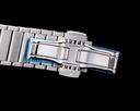 H. Moser & Cie Moser Streamliner Flyback Chrongraph LIMITED UNWORN Ref. 6902-1200