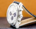 Breitling Navitimer Aviator 8 B01 Chronograph 43 Panda Dial Ref. AB01171A1G1X1