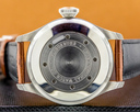 IWC Big Pilot SS Father Edition Ref. IW500906