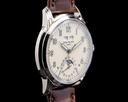 Patek Philippe Perpetual Calendar 5320G Grand Complication 18K White Gold 2020 Ref. 5320G-001