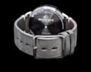 Ressence Type 1 Gray Dial FULL SET Ref. Type 1 Reference 2